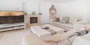 Villa in Santa Ponsa - Traumhaftes Anwesen in Kolonialstil (Thumbnail 5)
