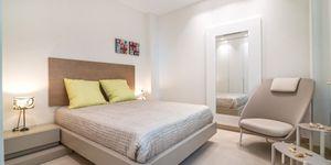 Apartment in Genova - Neugebaute Residenz in erhöhter Lage mit Meerblick (Thumbnail 2)
