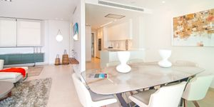 Apartment in Genova - Neugebaute Residenz in erhöhter Lage mit Meerblick (Thumbnail 4)
