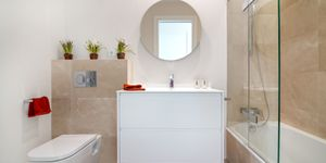 Apartment in Genova - Neugebaute Residenz in erhöhter Lage mit Meerblick (Thumbnail 6)