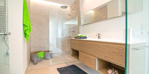 Apartment in Genova - Luxuriöse Anlage mit modernen Apartments (Thumbnail 8)