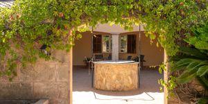 Finca in Palma - Mediterranes Anwesen mit viel Privatsphäre (Thumbnail 3)