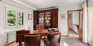 Finca in Palma - Mediterranes Anwesen mit viel Privatsphäre (Thumbnail 5)