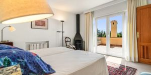 Finca in Palma - Mediterranes Anwesen mit viel Privatsphäre (Thumbnail 6)