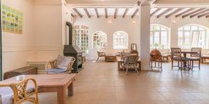 Villa in Palma - Herrschaftliches Haus mit Meerblick (Thumbnail 4)