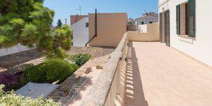 Villa in Palma - Herrschaftliches Haus mit Meerblick (Thumbnail 7)