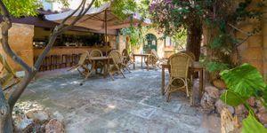Villa in Palma - Herrschaftliches Haus mit Meerblick (Thumbnail 3)