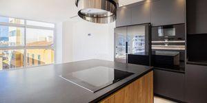Apartment in Palma - Renovierte Wohnung im Herzen der Altstadt (Thumbnail 10)