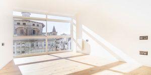 Apartment in Palma - Renovierte Wohnung im Herzen der Altstadt (Thumbnail 6)