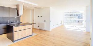 Apartment in Palma - Renovierte Wohnung im Herzen der Altstadt (Thumbnail 1)
