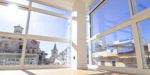 Apartment in Palma - Renovierte Wohnung im Herzen der Altstadt (Thumbnail 7)
