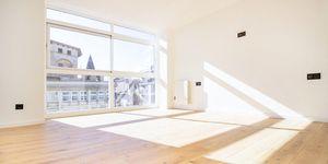 Apartment in Palma - Renovierte Wohnung im Herzen der Altstadt (Thumbnail 5)