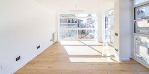 Apartment in Palma - Renovierte Wohnung im Herzen der Altstadt (Thumbnail 8)