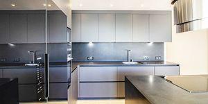 Apartment in Palma - Renovierte Wohnung im Herzen der Altstadt (Thumbnail 9)