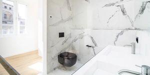 Apartment in Palma - Renovierte Wohnung im Herzen der Altstadt (Thumbnail 4)