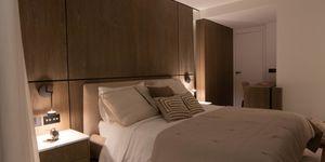 Apartment in Sant Agusti - in erster Meerslinie und Meerzugang (Thumbnail 7)