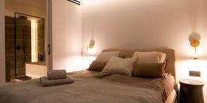 Apartment in Sant Agusti - in erster Meerslinie und Meerzugang (Thumbnail 8)