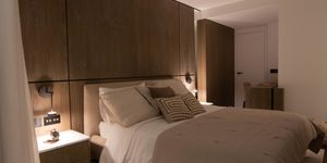 Apartment in Sant Agusti - in erster Meerslinie und Meerzugang (Thumbnail 9)