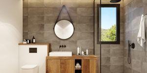 Penthouse in Palma - Sensationelle neugebaute Residenz (Thumbnail 8)