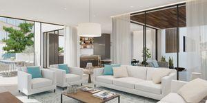 Penthouse in Palma - Sensationelle neugebaute Residenz (Thumbnail 2)