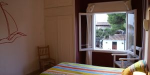 Family home with pool in Porto Colom (Thumbnail 6)