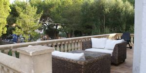 Family home with pool in Porto Colom (Thumbnail 4)