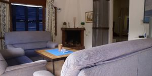 Family home with pool in Porto Colom (Thumbnail 8)