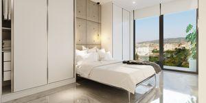Penthouse in Palma - Spektakuläre Immobilie in Luxusanlage (Thumbnail 4)