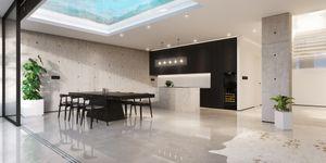Penthouse in Palma - Spektakuläre Immobilie in Luxusanlage (Thumbnail 3)
