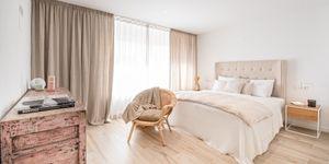 Penthouse in Palma - Renovierte Immobilie in der Altstadt (Thumbnail 9)