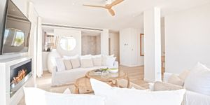 Penthouse in Palma - Renovierte Immobilie in der Altstadt (Thumbnail 8)
