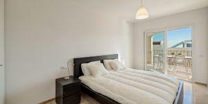 Apartment in Port Andratx - Moderne Wohnung mit Terrasse mit Meerblick (Thumbnail 8)