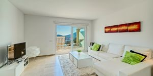 Apartment in Port Andratx - Moderne Wohnung mit Terrasse mit Meerblick (Thumbnail 6)