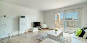 Apartment in Port Andratx - Moderne Wohnung mit Terrasse mit Meerblick (Thumbnail 4)