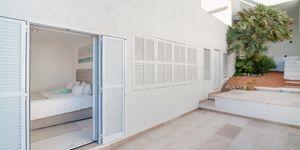 Modernizovaný byt s výhledem na moře v Port Andratx na Malorce (Thumbnail 9)