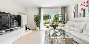 Apartment in Port Andratx - Gartenwohnung mit Hafenblick (Thumbnail 5)