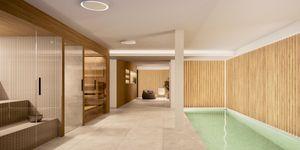 Luxuriöses Neubau Anwesen am Golfplatz (Thumbnail 9)