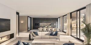 Luxuriöses Neubau Anwesen am Golfplatz (Thumbnail 6)