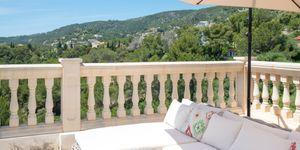 Modernized Mediterranean villa with pool in Bonanova (Thumbnail 2)