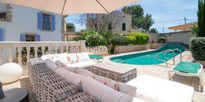 Modernized Mediterranean villa with pool in Bonanova (Thumbnail 5)