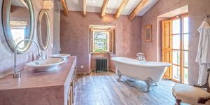 Villa in Bonanova - Exklusives Haus mit Pool nahe Palma (Thumbnail 6)