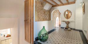 Villa in Bonanova - Exklusives Haus mit Pool nahe Palma (Thumbnail 10)