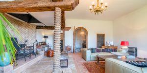 Modernized Mediterranean villa with pool in Bonanova (Thumbnail 9)
