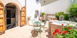 Villa in Bonanova - Exklusives Haus mit Pool nahe Palma (Thumbnail 8)