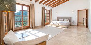 Finca in Andratx - Mediterranes Anwesen mit Meerblick (Thumbnail 6)