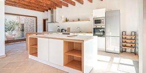 Finca in Andratx - Mediterranes Anwesen mit Meerblick (Thumbnail 5)