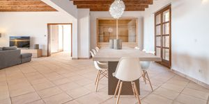 Finca in Andratx - Mediterranes Anwesen mit Meerblick (Thumbnail 4)