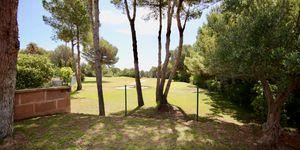 Mediterranes Haus in beliebter Golfanlage (Thumbnail 4)