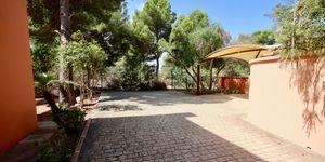 Mediterranes Haus in beliebter Golfanlage (Thumbnail 8)