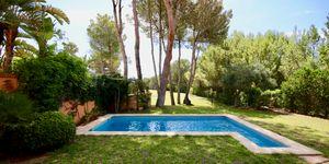 Mediterranes Haus in beliebter Golfanlage (Thumbnail 3)